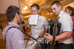 Zespół-muzyczny-Lublin