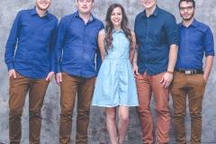Zespół-muzyczny-na-wesele