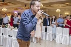 Zespół-na-wesele-Lublin
